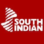 South Indian Bank Recruitment 2017 Latest Probationary Officer 201 posts