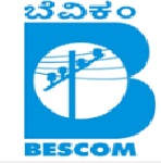 BESCOM recruitment 2016 2017 Assistant Executive Engineer 192 posts