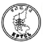 KPTCL recruitment 2016 2017 assistant accounts officer 720 posts