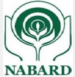 NABARD recruitment 2016 2017 Development Assistant 85 posts