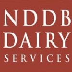 NDDB recruitment 2016 2017 Deputy General Manager posts