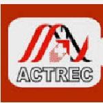 ACTREC recruitment 2016 2017 Research Nurse 01 posts