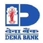 Dena Bank recruitment 2016 2017 Bank Correspondent 01 posts