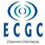 ECGC recruitment 2016 2017 Probationary Officer 51 posts