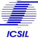 Delhi ICSIL recruitment 2016 2017 Assistant junior engineer vacancies