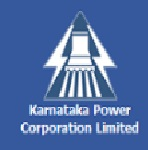 KPCL recruitment 2016 2017 Latest 85 Boiler Attendant posts