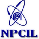 NPCIL recruitment 2017 Trade Apprentice 24 latest vacancies