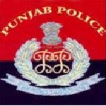 Punjab Police recruitment 2016 2017 Constable Driver 750 posts