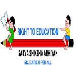 Sarva Shiksha Abhiyan recruitment 2016 Assistant Teacher 3914 post