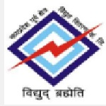 Madhya Pradesh MKVVCL recruitment 2017 Assistant Revenue officer 225 posts