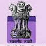 Bihar PSC recruitment 2017 competitive examination 642 vacancies