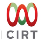 Maharashtra CIRT recruitment 2016 2017 Technician apprentice posts