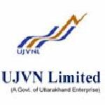 UJVNL recruitment 2016 2017 senior environmental consultant posts