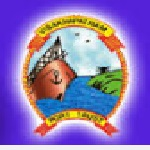 Kamarajar Port limited Recruitment 2017 senior accounts Personnel posts
