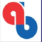 Kerala Andhra Bank Recruitment 2017 Part Time Sweeper 19 Posts