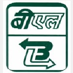 Balmer Lawrie recruitment 2017 Notification chief manager Posts