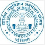 ICMR Recruitment 2017 notification laboratory technician 14 Posts