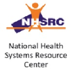 NHSRC recruitment 2017 Notification Consultant vacancies