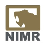 Punjab NIMR Recruitment 2017 Notification project technician Posts