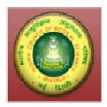 RMRC recruitment 2017 Notification Project Technician 19 Posts