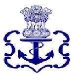 Indian Navy Recruitment 2017 sailor Latest vacancies