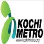 KMRL Recruitment 2017 Trade Deputy General Manager Posts