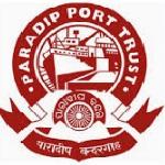Paradip Port Trust Recruitment 2017-18  Senior Signatman Posts