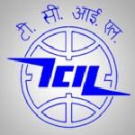 Delhi TCIL Recruitment 2017 Electric Cable jointer 04 vacancies