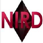 NIRD Recruitment 2017 Latest BFT Consultant Posts