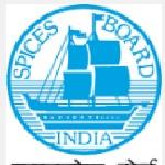 Kerala Spice Board institute Recruitment 2017 Library Trainee Post