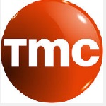 TMC Recruitment 2017-18 latest Library Trainee posts