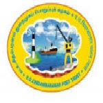 VOC Port Trust Recruitment 2017 latest personal Assistant 01 Post