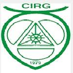 CIRG Recruitment 2017 Latest Young Professional 01 vacancy