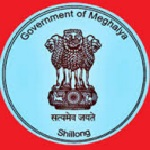 Meghalaya PSC Recruitment 2017 Civil service junior grade 38 Posts