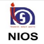 NIOS Recruitment 2017 Technical Graphic Designer 01 vacancy