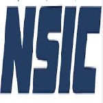 Odisha NSIC Recruitment 2017 deputy general manager 56 Posts