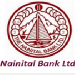Nainital Bank recruitment 2017-18 Latest Clerk vacancies