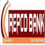 Repco Home Finance Recruitment 2017 Executive Trainee Posts