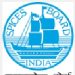 Spice Board institute Recruitment 2017 latest Library Trainee 01 post