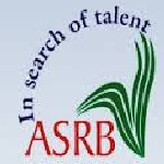ASRB Recruitment 2017 Lower division clerk 173 Posts