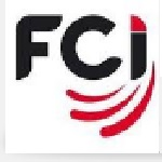 FCI Recruitment 2017 Notification Watchman latest 187 posts