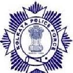 Kolkata Police Recruitment 2017 Notification Driver 300 Posts