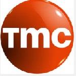 Punjab TMC Recruitment 2017 Latest Medical Physicist 02 posts