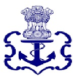 Indian Navy Recruitment 2017 Officers Technical Branch Posts