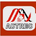 ACTREC Recruitment 2017 Notification Scientific Assistant 01 vacancy