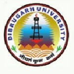 Dibrugarh University Recruitment 2017 Notification Archive Assistant Post