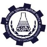 Haryana IPFT 2017 Recruitment Latest Senior Scientist 05 Posts