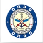 DRDO Recruitment 2017 Notification Chairperson 01 vacancy