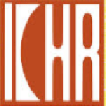 New Delhi ICHR Recruitment 2017 Data Entry Operator 01 vacancy