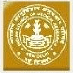 Tamil Nadu NIE Recruitment 2017 project Assistant 05 vacancies